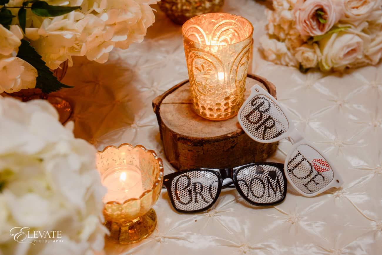 cloud 9_bride and groom glasses
