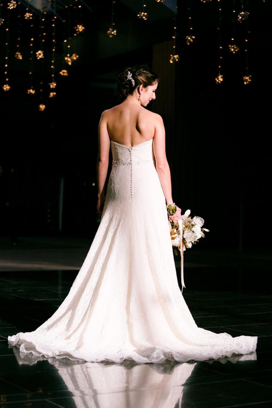 anna be_downtown denver wedding