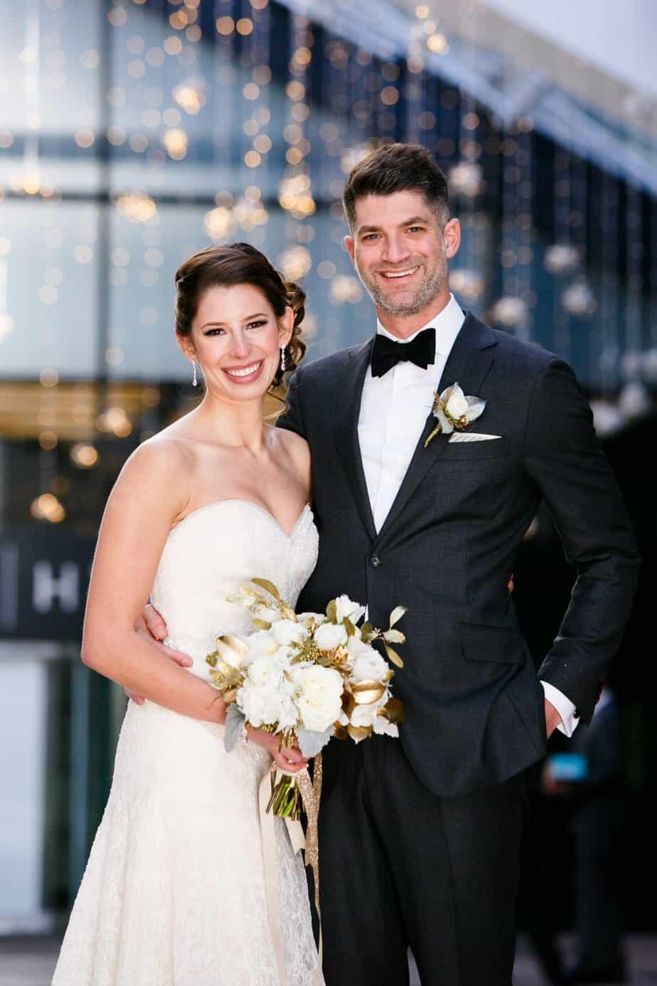 cloud 9_downtown denver winter wedding