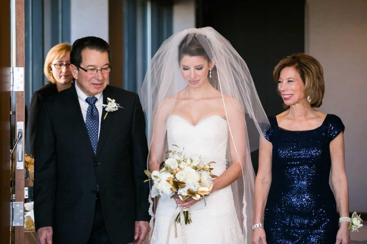 denver grand hyatt wedding_frances photography