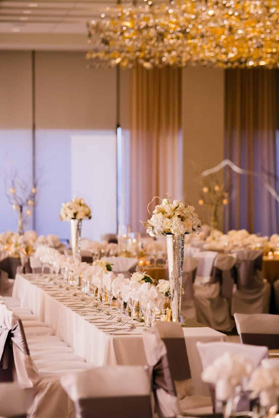 pinnacle club wedding_cloud 9
