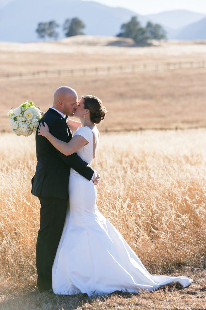 Colorado wedding planner Cloud 9