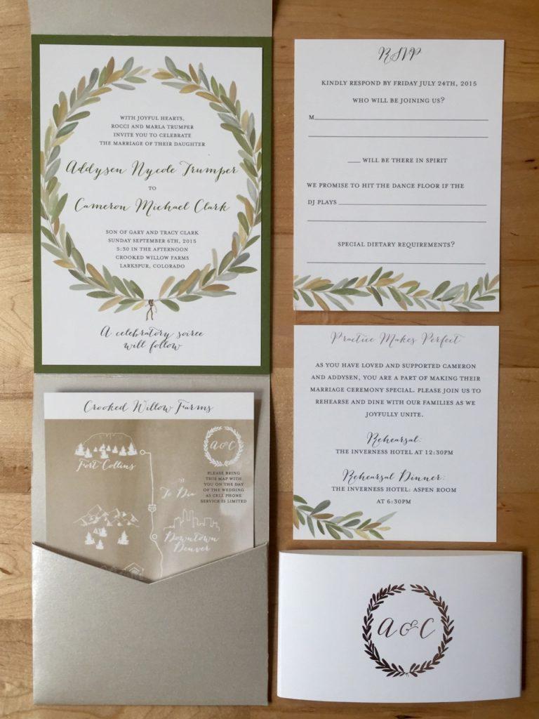 Cloud 9 Wedding Planners Denver | Denver Wedding Planning ...