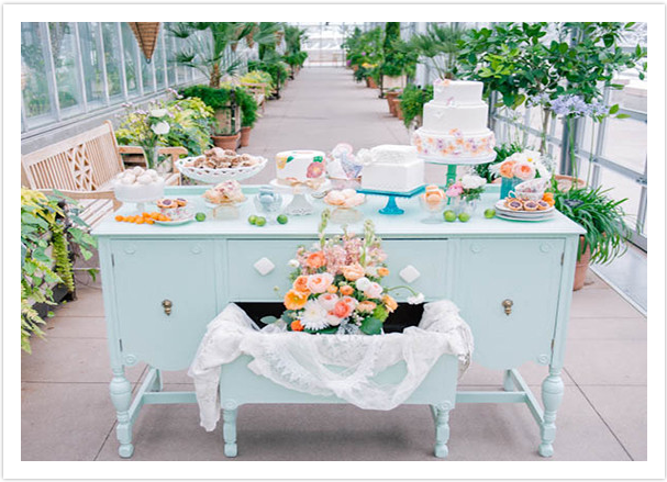 Colorado Vintage Chair And Furniture Rentals At Chairished Furniture Rental Wedding Welcome