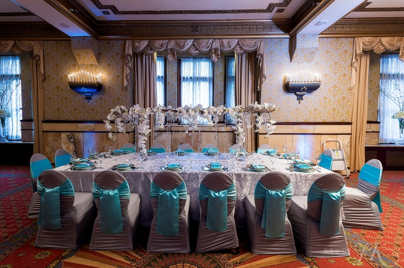 Brown And Teal Wedding Ideas: Page 7 Of 76