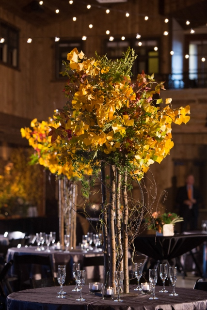 Tall fall centerpiece_spruce mountain ranch_cloud 9 (427x640)