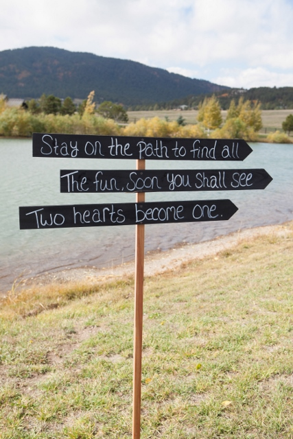 ceremony signs_spruce mountain ranch_cloud 9 (427x640)