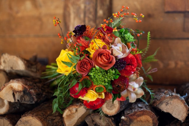 fall wedding bouquet_ranch wedding_cloud 9 (640x427)