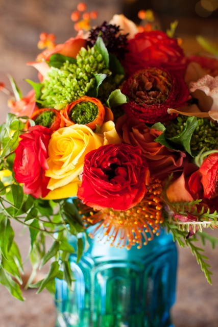 fall wedding centerpiece_A Flore_cloud 9 (427x640)