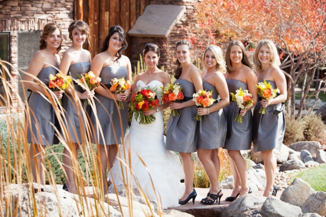 gray and orange wedding_susan pacek_cloud 9_spruce mountain ranch (640x427)