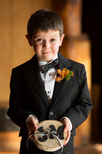 ring bearer_ranch wedding (427x640)
