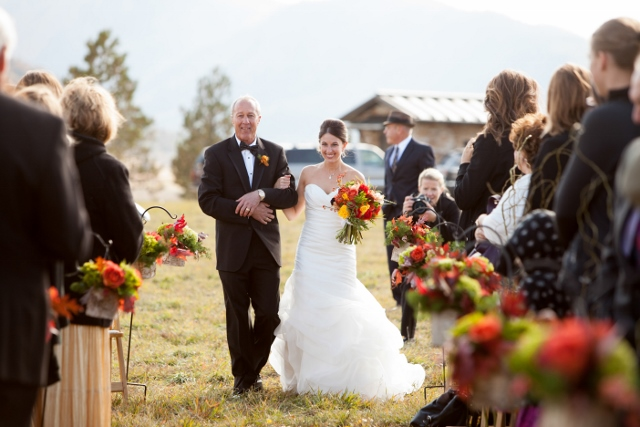spruce mountain ranch ceremony_cloud 9 (640x427)