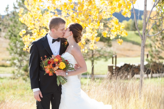 spruce mountain ranch_fall wedding_susan pacek photography (640x427)
