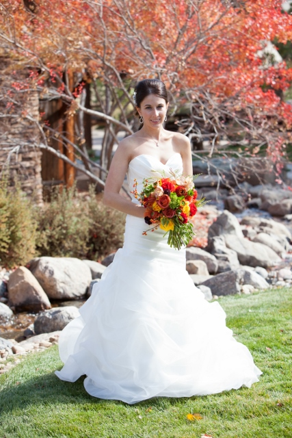 susan pacek photography_fall wedding_A Flore_cloud 9 (427x640)