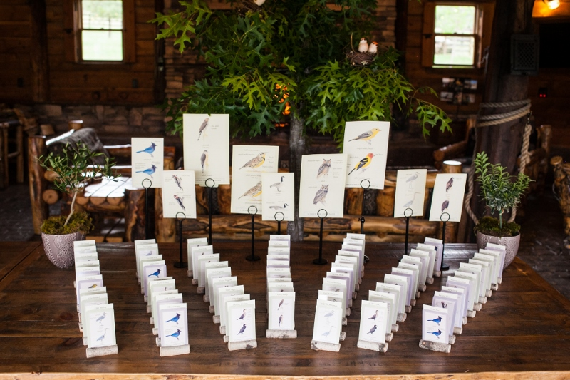 bird escort cards_ranch wedding (800x533)
