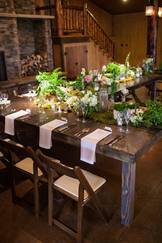 farm tables_ranch wedding_cloud 9 (533x800)
