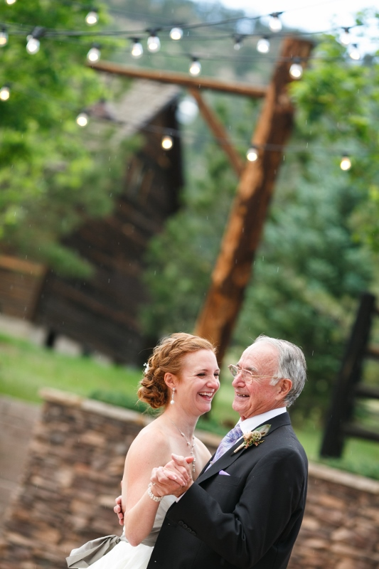 father daughter dance_cloud 9_ranch wedding (533x800)