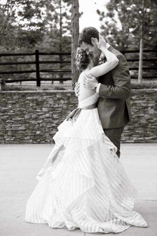 first dance_spruce mountain ranch (533x800)
