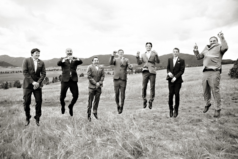 frances photography_groomsmen (800x533)