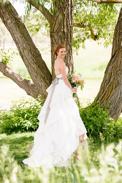 ranch wedding_spruce mountain ranch (427x640)