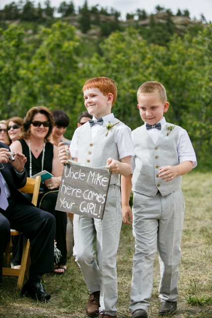 ring bearer sign_ranch wedding_cloud 9 (427x640)