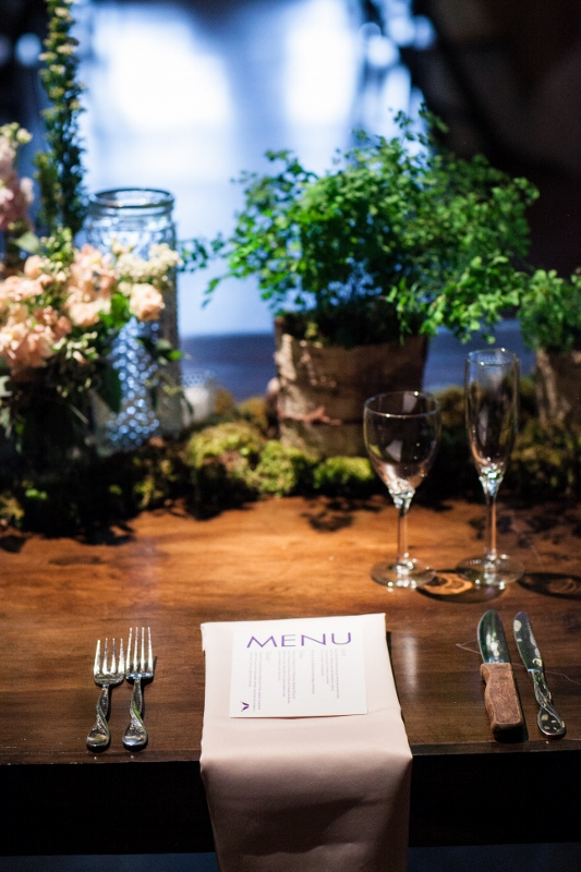 rustic table setting_cloud 9 menu_centerpiece (533x800)