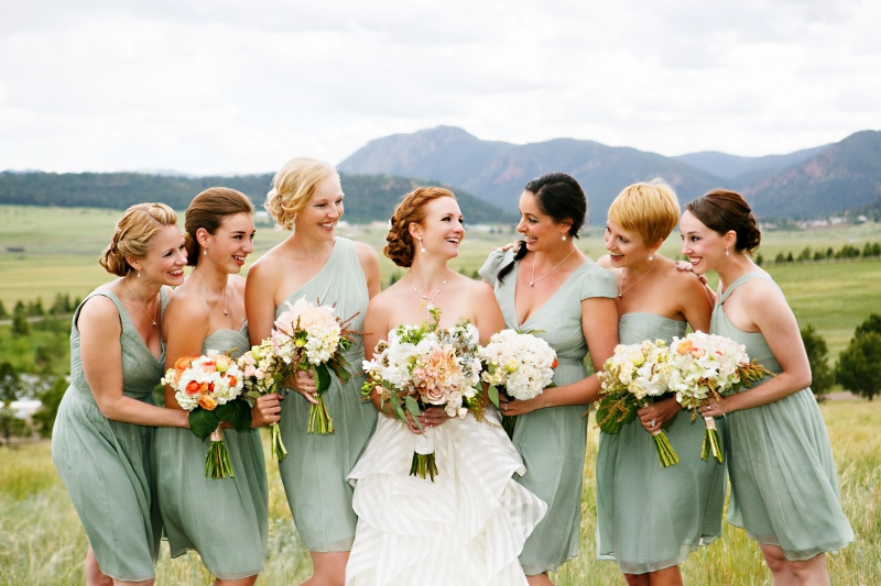 sea foam green bridesmaids dresses_spruce mountain ranch_cloud 9 (800x533)
