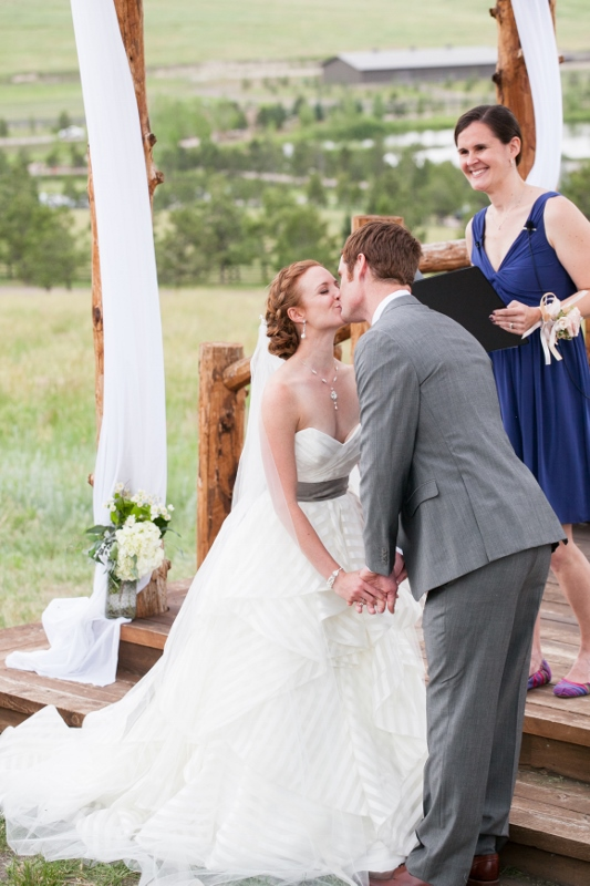 spruce mountain ranch wedding_ceremony (533x800)