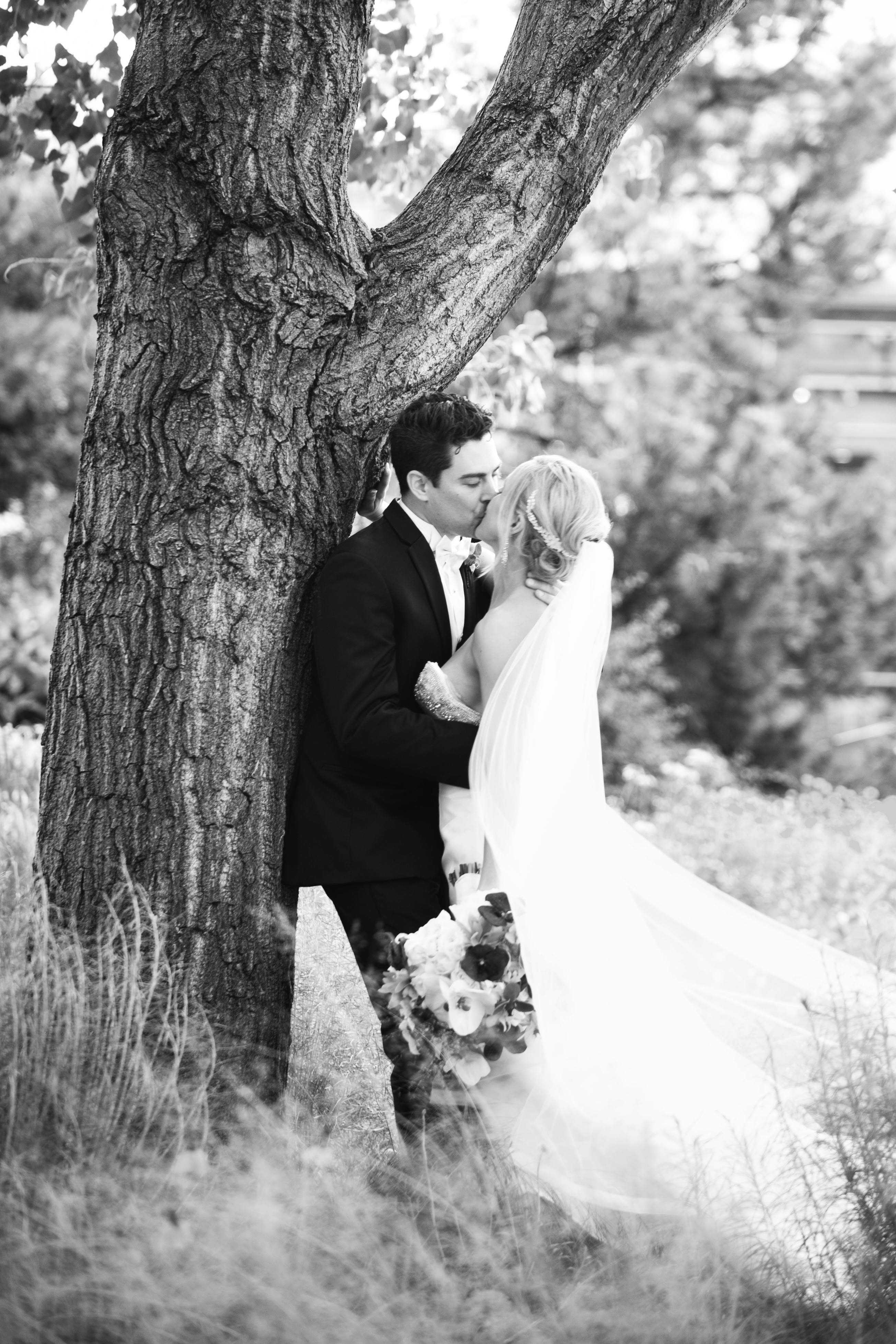 denver-botanic-rainy-summer-wedding-072