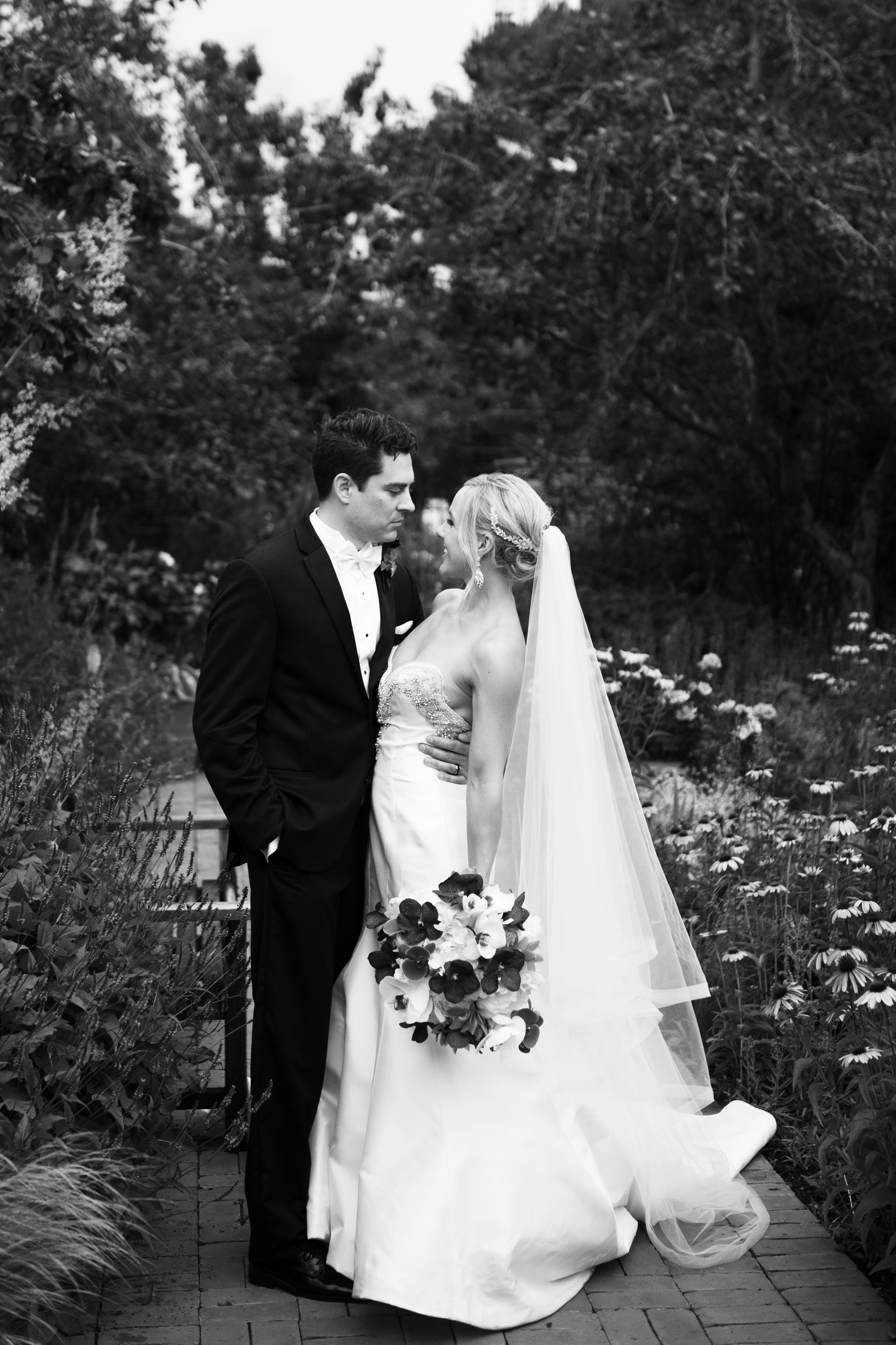 denver-botanic-rainy-summer-wedding-075