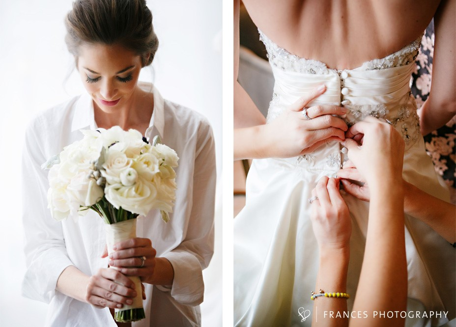 Bridal Bouquet_Swank Stems_Cloud 9_Denver wedding planner