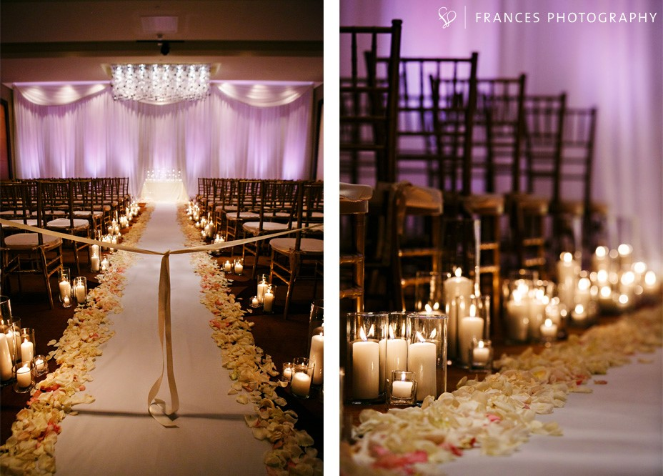 Cloud 9_Swank Stems_denver wedding ceremony