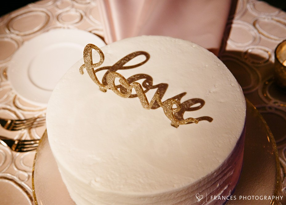 Denver Wedding Planner_Cloud 9_cake topper