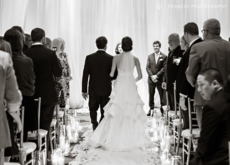 Denver wedding ceremony_denver wedding planner