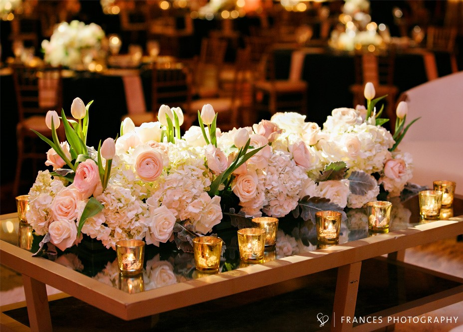 Swank Stems_white and blush_denver wedding