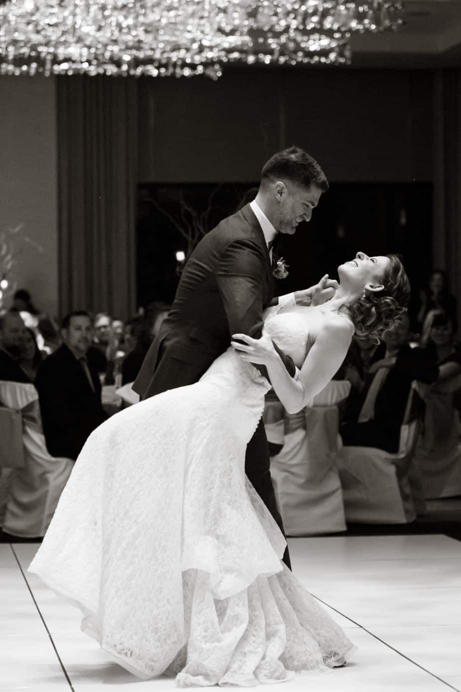 bride and groom dance_frances photography_cloud 9