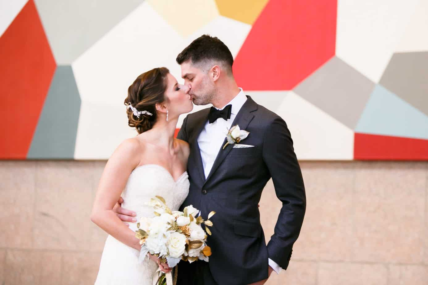 downtown_denver wedding_frances photography