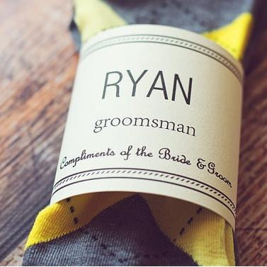 fun-groomsmen-gifts-socks_grande_large
