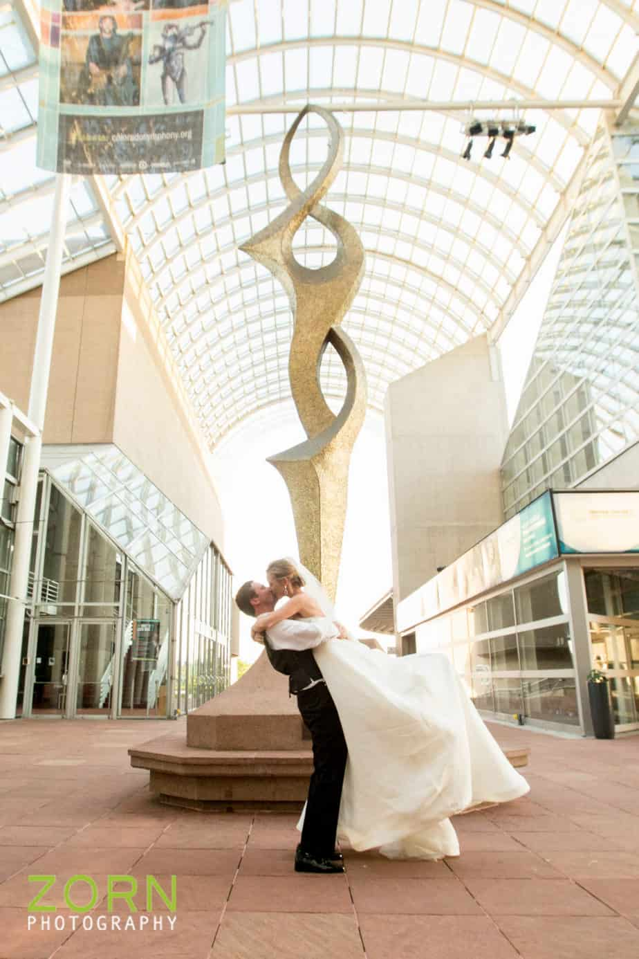 dpac-wedding_cloud-9-denver-wedding-planner