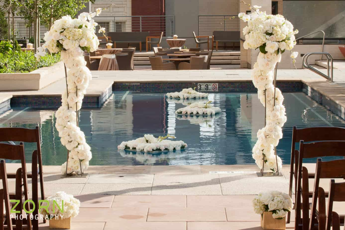 denver wedding planner_four seasons denver wedding