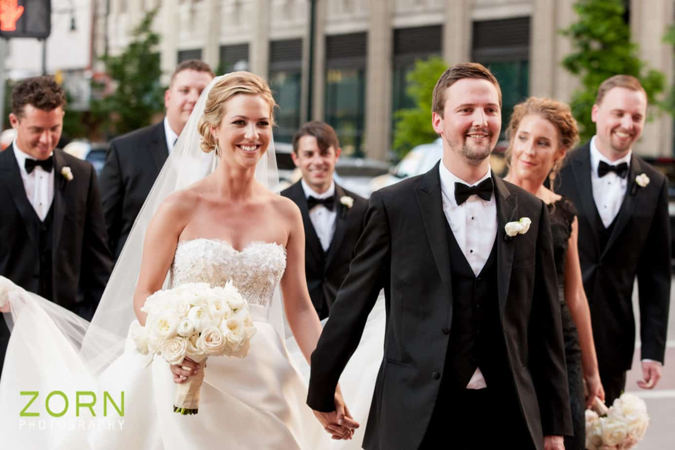 four seasons denver wedding_denver wedding planner