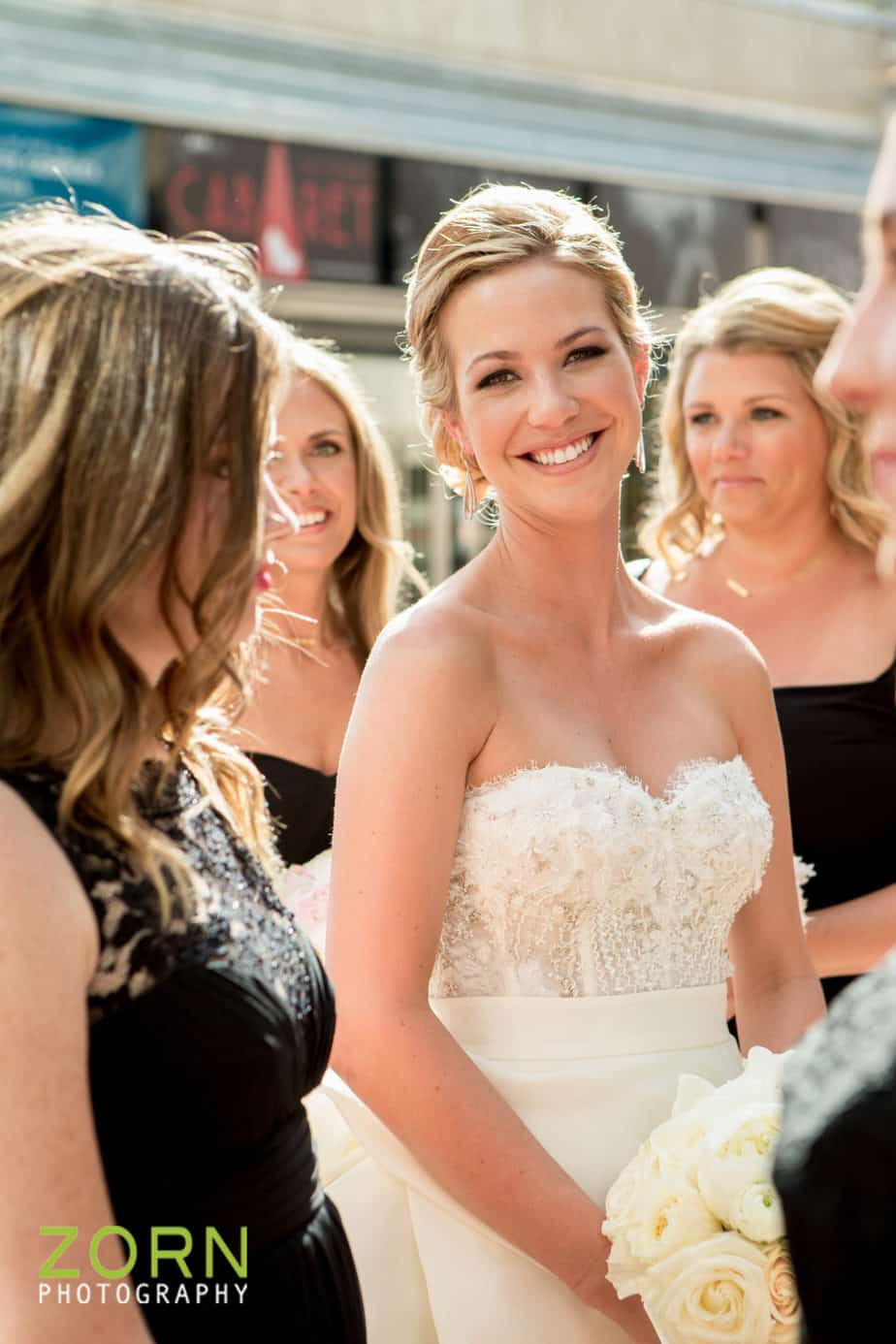 cloud-9_downtown-denver-wedding_anna-be