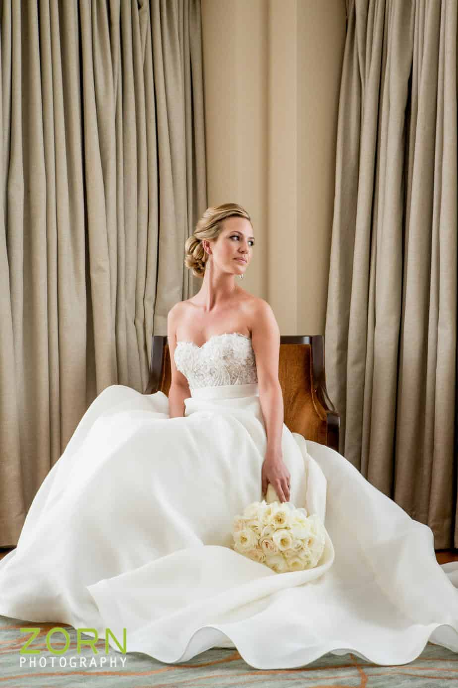 denver-wedding_swank-stems_four-seasons_zorn-photography
