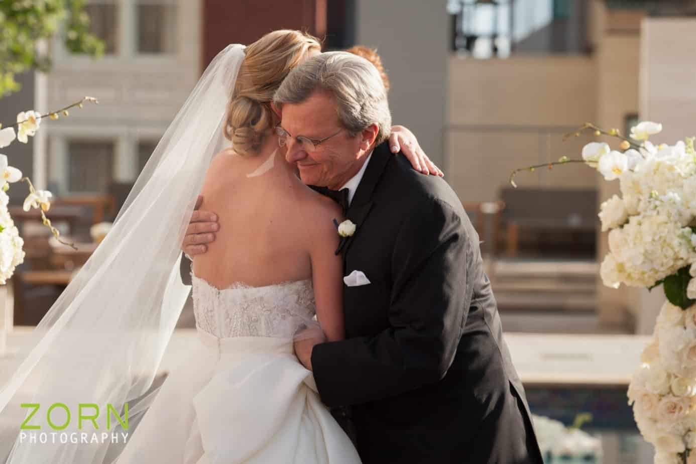 father-daughter_denver-wedding_cloud-9