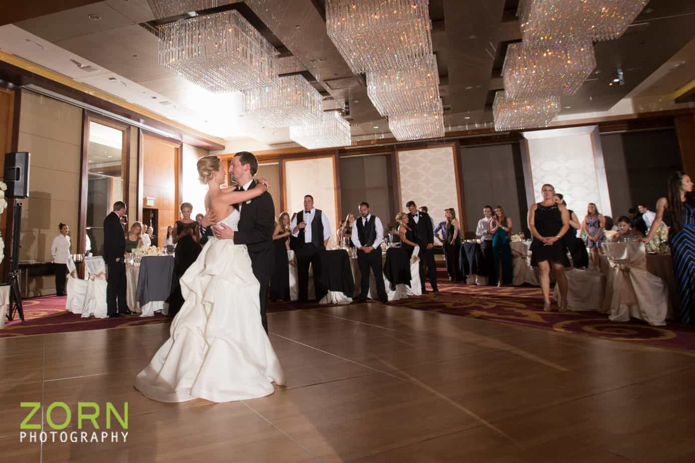 first-dance_cloud-9_four-seasons-wedding