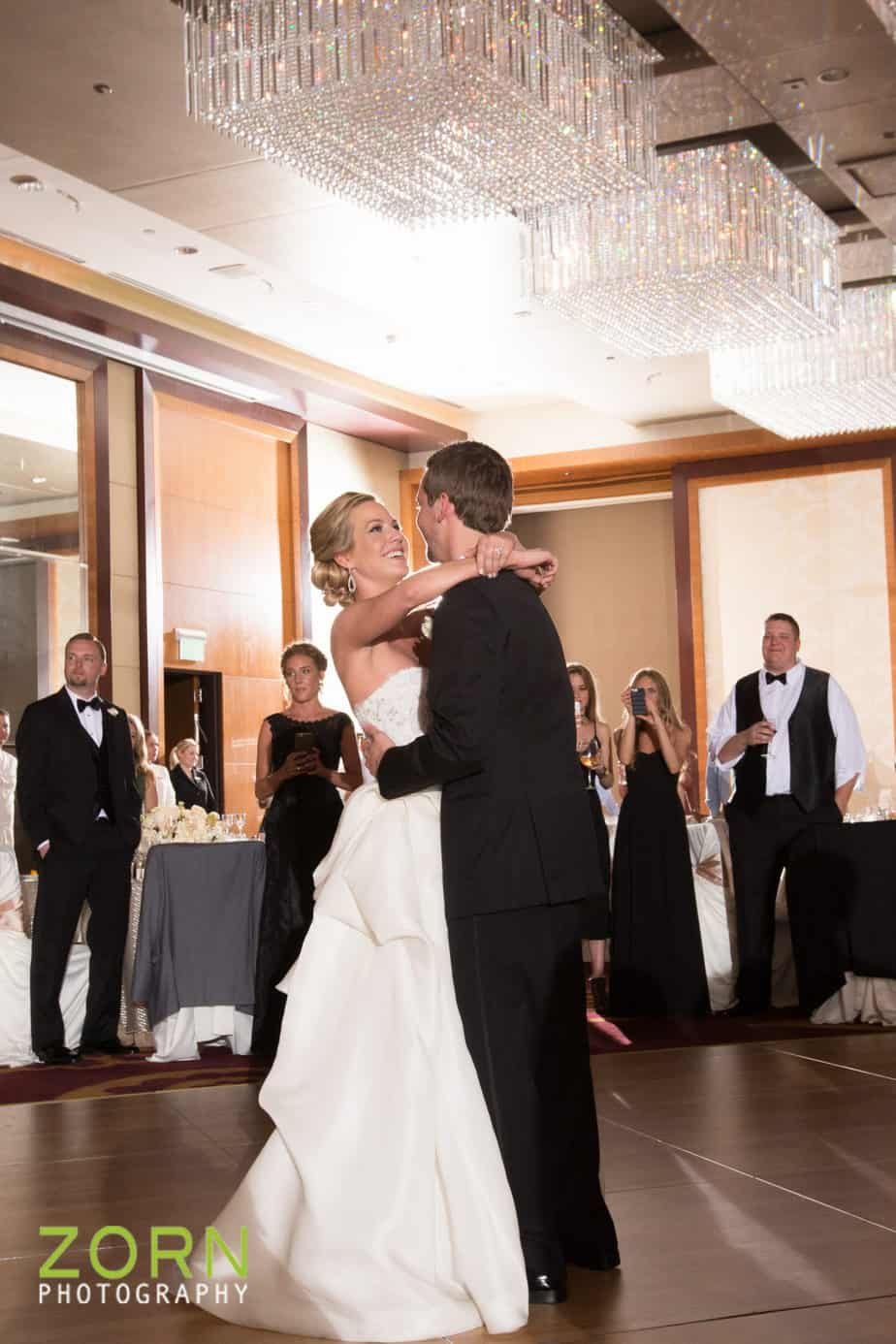 four-seasons-denver-ballroom-wedding