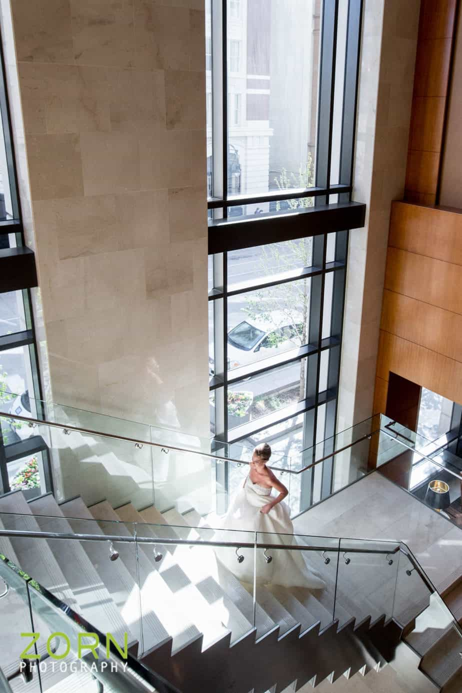 four-seasons-denver-wedding_cloud-9_anna-be