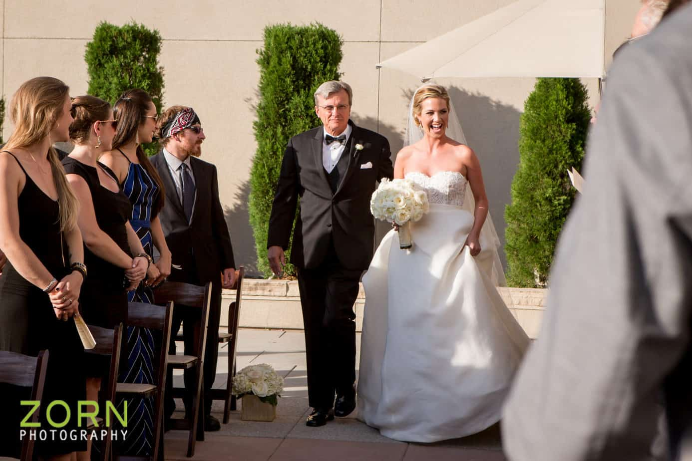 four-seasons-pool-terrace-wedding_cloud-9-denver-wedding-planner