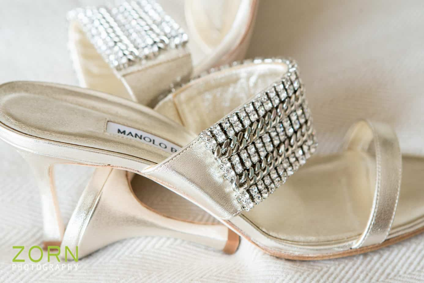 manolo blahnik wedding shoes_cloud 9