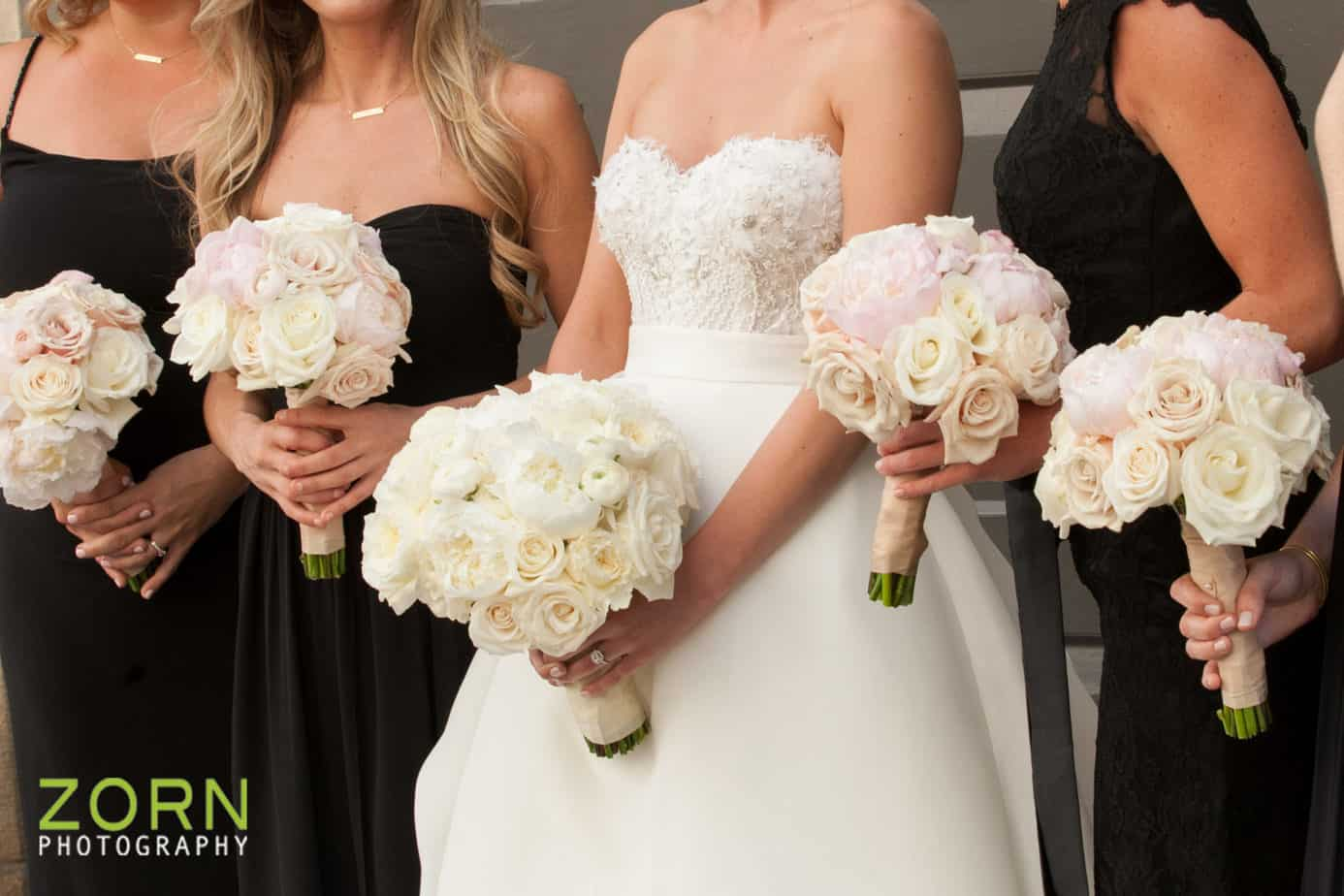 downtown denver wedding_blush and cream_swank stems_cloud 9